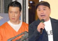 加藤浩次、極楽とんぼ復活ライブは「9月から」
