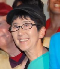 女優の十勝花子さん、大腸がんで死去 70歳