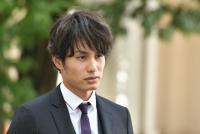 中村蒼、肉食系イケメン役とは真逆?な素顔「似ていないところがたくさん」