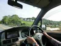 ドライバーは注意すべき! 運転にまつわる「ローカルルール」