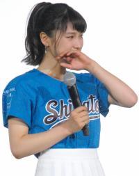 土屋太鳳、竹内涼真のサプライズ告白に感涙「ストイックな姿に惚れました!」