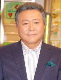 小倉智昭、涙目で「つらい…自分のがん告知より悲しかった」 資金援助報道について釈明