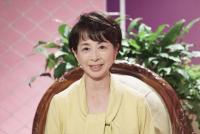 阿川佐和子氏『とと姉ちゃん』に司会者役で朝ドラ初出演「一大事件です」