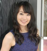 水樹奈々コンサートで甲子園の天然芝傷む 公式サイトで経緯を説明