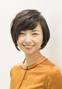 元チャイドル・野村佑香が第1子女児出産「幸せな気持ちでいっぱい」