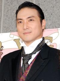 平岳大、父・幹二朗さんの死去にコメント「濃密な時間を過ごすことができました」