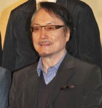 """平幹二朗さん出演""""月9""""『カインとアベル』 テロップで追悼"""