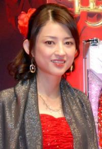 小沢真珠が第2子次女を出産「この上もない幸福感」
