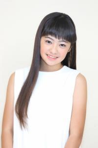 ホリプロTSC最年少GP柳田咲良の芸名が決定 『吉柳咲良』で新たなるスタート