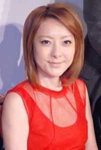 西川史子、急性胃腸炎で再び入院 5月にも同様の症状