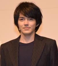 【べっぴんさん】次世代キャスト発表 朝ドラ初出演・林遣都ら8名