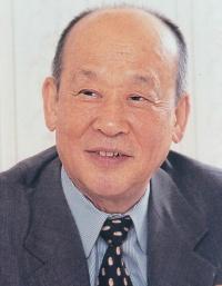 俳優の神山繁さんが死去 『ザ・ガードマン』『アウトレイジ ビヨンド』など出演