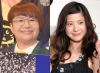 近藤春菜、インフルで『スッキリ』欠席 番宣出演の吉高由里子も「残念」