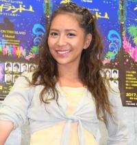 河西智美、初主演の大役に笑顔「やっぱり気持ちいい!」