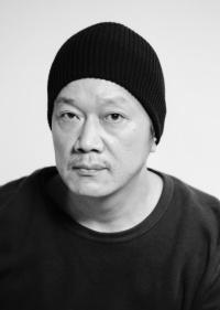 第156回「芥川賞」に山下澄人氏『しんせかい』