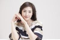 天海祐希、連ドラ主演への想い「年齢を重ねると難しくなる」