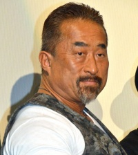 確執騒動 角田信朗が松本人志らに謝罪 ブログで名指し「反省」
