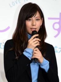 """西内まりや主演""""月9""""『明日婚』初回視聴率は8.5%"""
