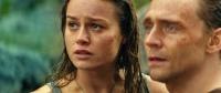 『キングコング:髑髏島の巨神』トム・ヒドルストンが初来日へ