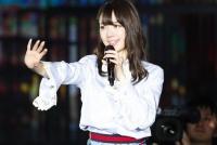 橋本奈々未さん、乃木坂ブログで感謝と別れ「私は変わります!」