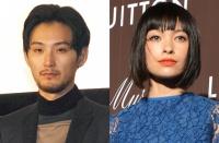 松田龍平、妻・太田莉菜と離婚報道 所属事務所「別居の報告受けている」