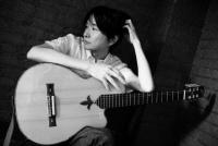 小沢健二、20年ぶりMステ歌唱 「フジロック出演」サプライズ発表