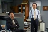 『相棒15』最終回視聴率16.2% 前シーズン最終回より上昇