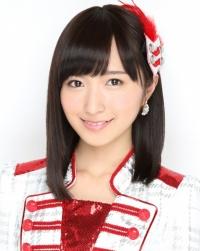 AKB48大島涼花が卒業発表「一歩外に出てお芝居をしたい」