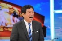 明石家さんま、番組収録中に剛力彩芽を口説く「ワイドショーを騒がせる」