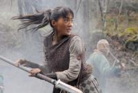 綾瀬はるか主演『精霊の守り人』最終回 第3シリーズにつながる新展開