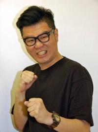 シソンヌ・長谷川忍、ツイッターで入籍報告 指原莉乃も祝福