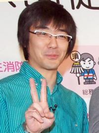東京03・豊本とのLINE流出女優、ブログで釈明「元々、恋愛体質という性格」
