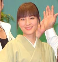 鈴木杏樹、コメディー舞台に苦戦「こんなに難しいのか…」