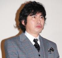 『どうでしょう』鈴井貴之氏、今年2月に離婚していた 連名コメント発表