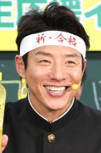 松岡修造氏、長女・松岡恵の宝塚合格に歓喜 祝福に感謝も
