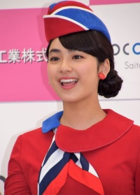平祐奈、姉・愛梨の引きこもり報道を否定「充実しているみたい」