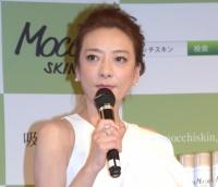 西川史子、悪夢に悩む日々「やっぱり独り身のストレスが」