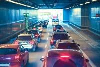 「10キロ渋滞」ってどういう意味? GWの渋滞予想も紹介