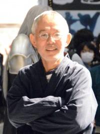 ジブリ鈴木P、宮﨑駿の新作は7月公開 長編2019年公開は否定
