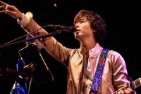 三浦祐太朗、母・山口百恵の名曲カバー集をCD化 争奪戦で7・5リリース