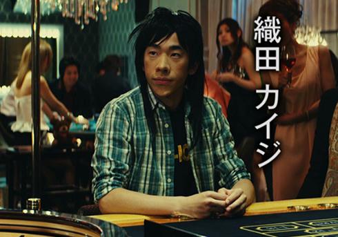 織田信成 (フィギュアスケート選手)の画像 p1_25