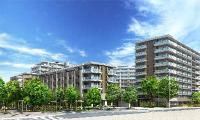 野村不動産がマンションブームを牽引 高い契約率の秘密は?