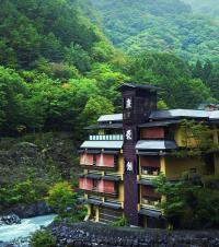 1000年超存続する超長寿企業がダントツで日本に多い理由解説