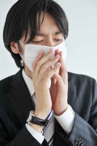 花粉症にかける費用 「1シーズンに2万円以上」の重症例も