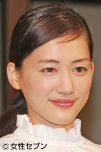 綾瀬はるかの父 娘と松坂桃李の交際について「見守ってる」