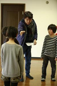 坂上忍 子役養成学校生徒の活躍に「自分の事以上に嬉しい」