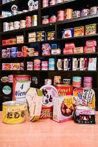 日本一売れる缶詰ブランドは? なぜ苺・バナナ缶はない?