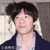 内村&久本の共演NG説 テレビ局側の勝手な配慮だった?