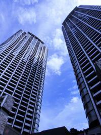 住宅ローン超低金利でも新築マンションが売れない理由