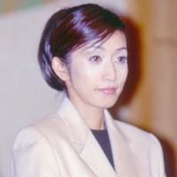 100億円社長の弓子夫人にイチローの父「全然知らない」